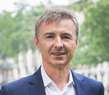 Franck ZILLER